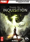 Dragon Age: Inquisition (guide)