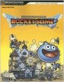 Dragon Quest Heroes: Rocket Slime -- Strategy Guide (guide)