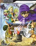 Dragon Quest V: The Hand of the Heavenly Bride -- Bradygames Official Strategy Guide (guide)