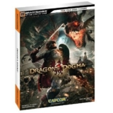 Dragon's Dogma -- BradyGames Signature Series Guide (guide)