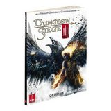 Dungeon Siege III -- Prima Official Game Guide (guide)