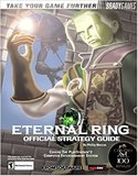 Eternal Ring -- Strategy Guide (guide)
