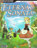 Eternal Sonata -- Strategy Guide (guide)