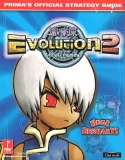 Evolution 2: Far Off Promise -- Prima's Official Strategy Guide (guide)