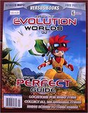 Evolution Worlds -- Strategy Guide (guide)