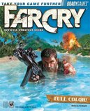 Far Cry -- Strategy Guide (guide)