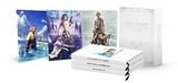 Final Fantasy Box Set 2 (X, X-2, XII) (guide)