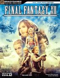 Final Fantasy XII -- Official Strategy Guide (guide)