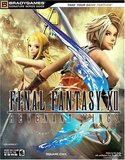 Final Fantasy XII: Revenant Wings -- Strategy Guide (guide)