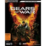 Gears of War -- Strategy Guide (guide)