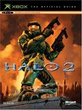 Halo 2 -- Official Strategy Guide (guide)
