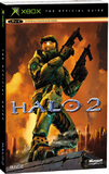 Halo 2 -- Prima Strategy Guide (guide)