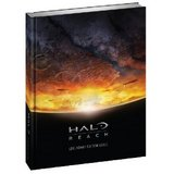 Halo: Reach -- Legendary Edition Guide (guide)