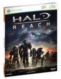 Halo: Reach -- Strategy Guide (guide)