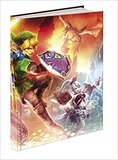 Hyrule Warriors -- Collector's Edition Strategy Guide (guide)