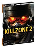 Killzone 2 -- BradyGames Signature Series Guide (guide)