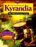 Legend of Kyrandia, The -- Prima Strategy Guide (guide)