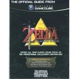 Legend of Zelda Collector's Edition, The -- Strategy Guide (guide)