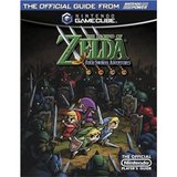 Legend of Zelda: Four Swords Adventure Strategy Guide (guide)