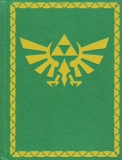 Legend of Zelda: Spirit Tracks, The -- Prima Official Game Guide Collector's Edition (guide)