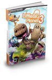 LittleBigPlanet 3 -- Strategy Guide (guide)