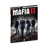 Mafia II -- Strategy Guide (guide)