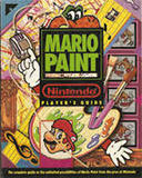 Mario Paint -- Player's Guide (guide)