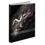 Mass Effect 2 -- Collector's Edition -- Prima Strategy Guide (guide)