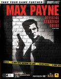 Max Payne -- Strategy Guide (guide)