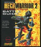 MechWarrior 2 -- Battle Guide (guide)
