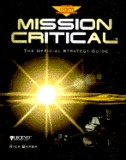 Mission Critical -- Prima Strategy Guide (guide)
