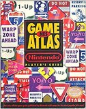 Nes Game Atlas: Nintendo Player's Guide (guide)