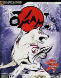 Okami -- Strategy Guide (guide)