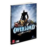 Overlord II -- Prima Official Game Guide (guide)
