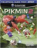 Pikmin 2 -- Strategy Guide (guide)