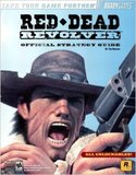 Red Dead Revolver -- Strategy Guide (guide)