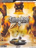 Saints Row 2 -- Strategy Guide (guide)