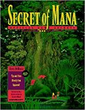 Secret of Mana -- Strategy Guide (guide)