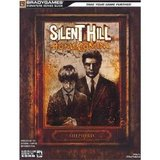 Silent Hill: Homecoming -- Bradygames Signature Series Guide (guide)