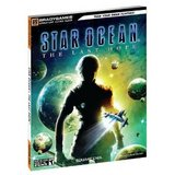 Star Ocean: The Last Hope -- BradyGames Signature Series Guide (guide)