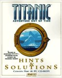 Titanic: Adventure Out of Time -- BradyGames Strategy Guide (guide)
