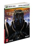 Too Human -- Strategy Guide (guide)