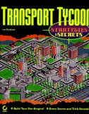 Transport Tycoon (guide)