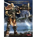 Two Worlds II -- The Official Strategy Guide (guide)