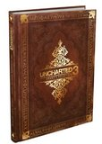Uncharted 3: Drake's Deception - The Complete Official Guide - Collector's Edition (guide)