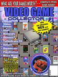 Video Game Collector #1 (guide)