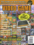 Video Game Collector #3 (guide)