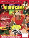 Video Game Collector #5 (guide)