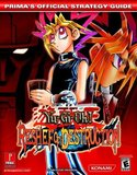 Yu-Gi-Oh! Reshef of Destruction -- Strategy Guide (guide)