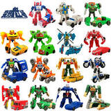 Action Figures -- Transformers (other)